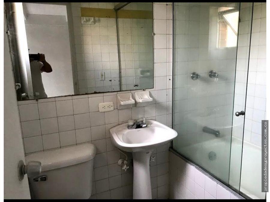 se arrienda apartamento sector san diego