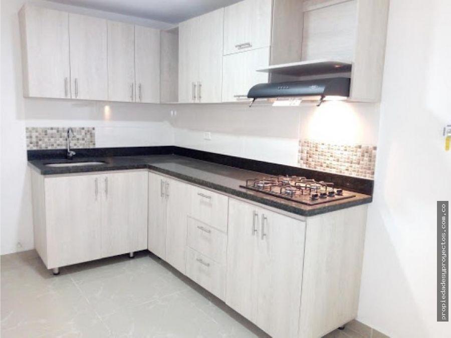 apartamento en venta en malibu