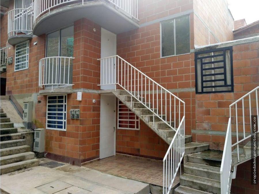 casa en venta en rionegro sector alejandria