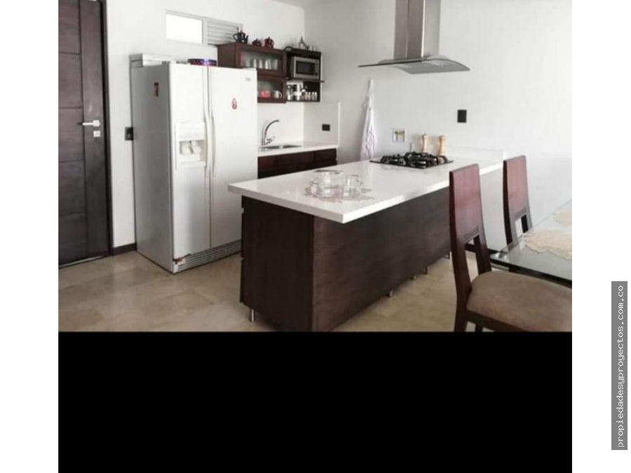 vendo apartamento en sabaneta los alcazares