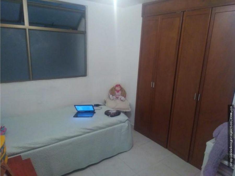 vendo apartamento en sabaneta sector entreamigos