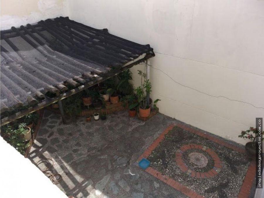 vendo casa en simon bolivar