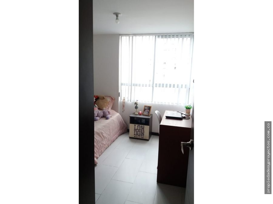 apartamento en venta en san german tierra firme