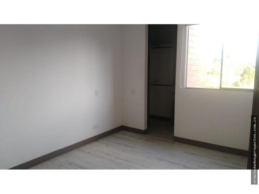 apartaestudio ubicado via aeropuerto sector barro blanco
