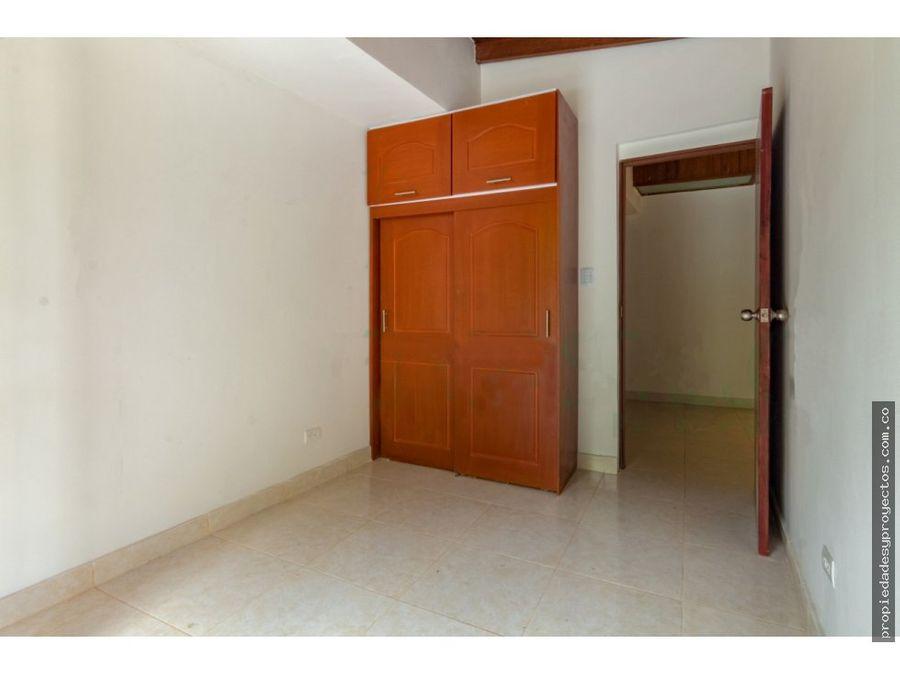 se arrienda apartamento en santa monica