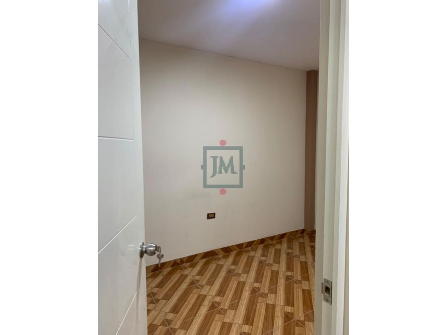 alquiler minidepartamentos departamentos