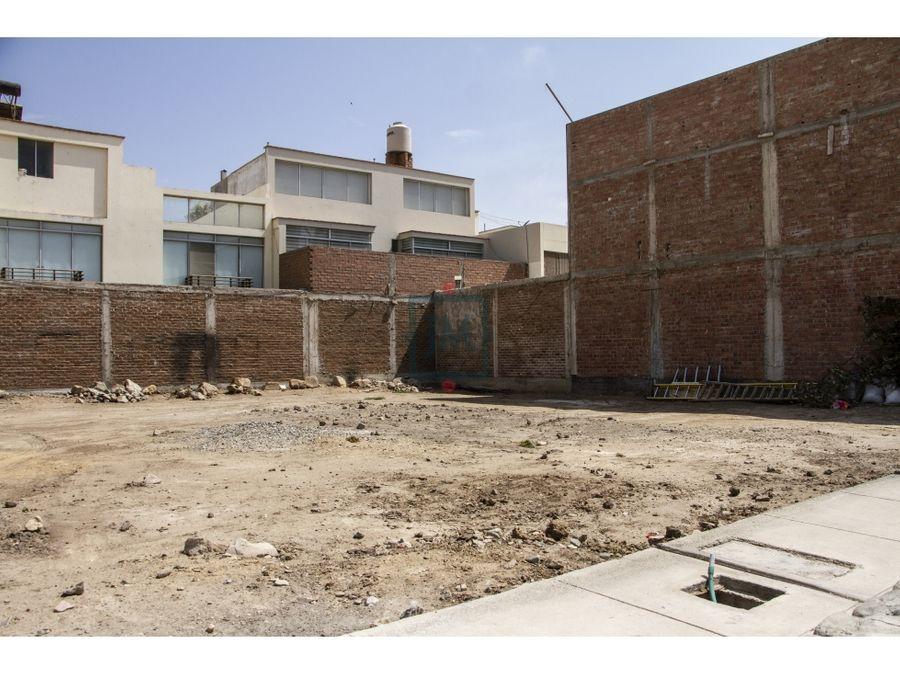 venta terrenos en condominio alameda country club frente a piscina