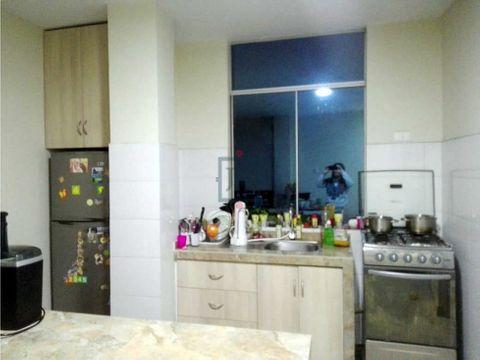 departamento en venta 30 piso centro de chiclayo