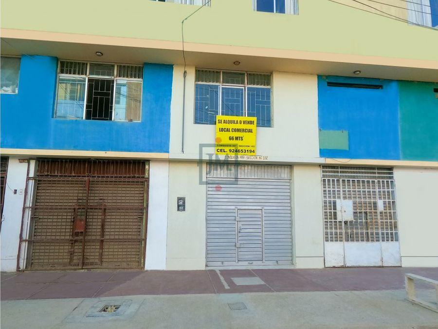 local comercial en calle conquista n0497 102