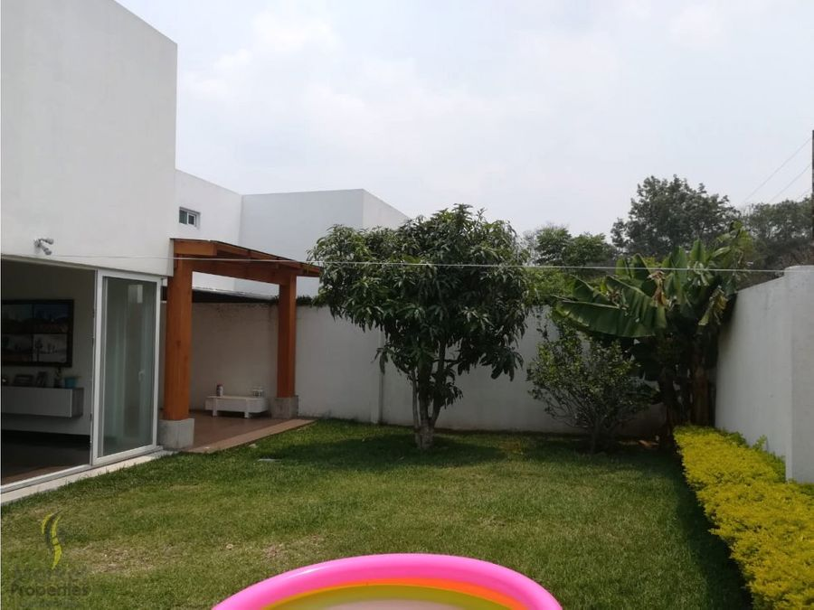 alquilo casa campos de san isidro zona 16