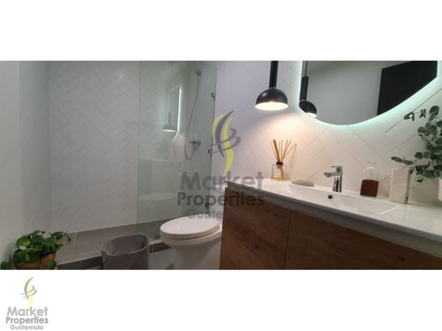 apartamento en venta zona 13 guatemala