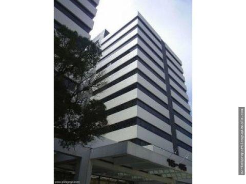 oficinas en alquiler zona 10 centro empresarial