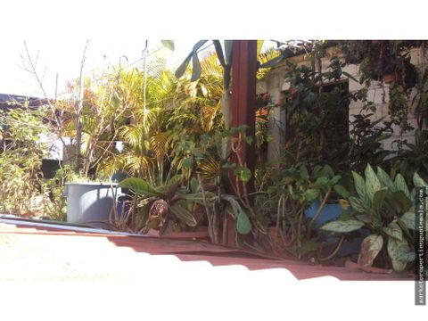 casa en venta ruta al atlantico km 75 guatemala