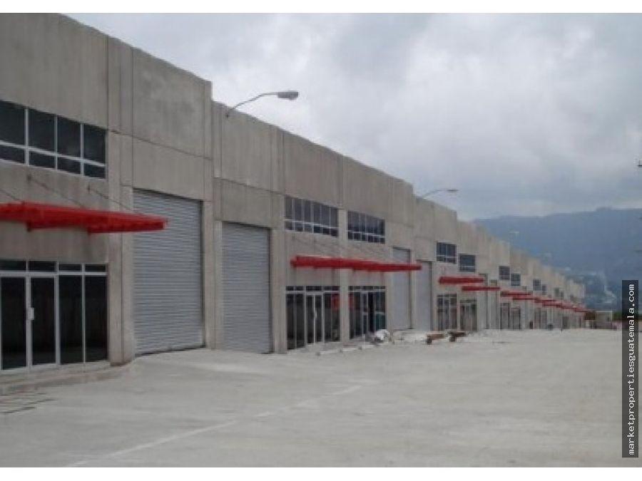 rento ofibodega zona 21 atanazio tzul guatemala