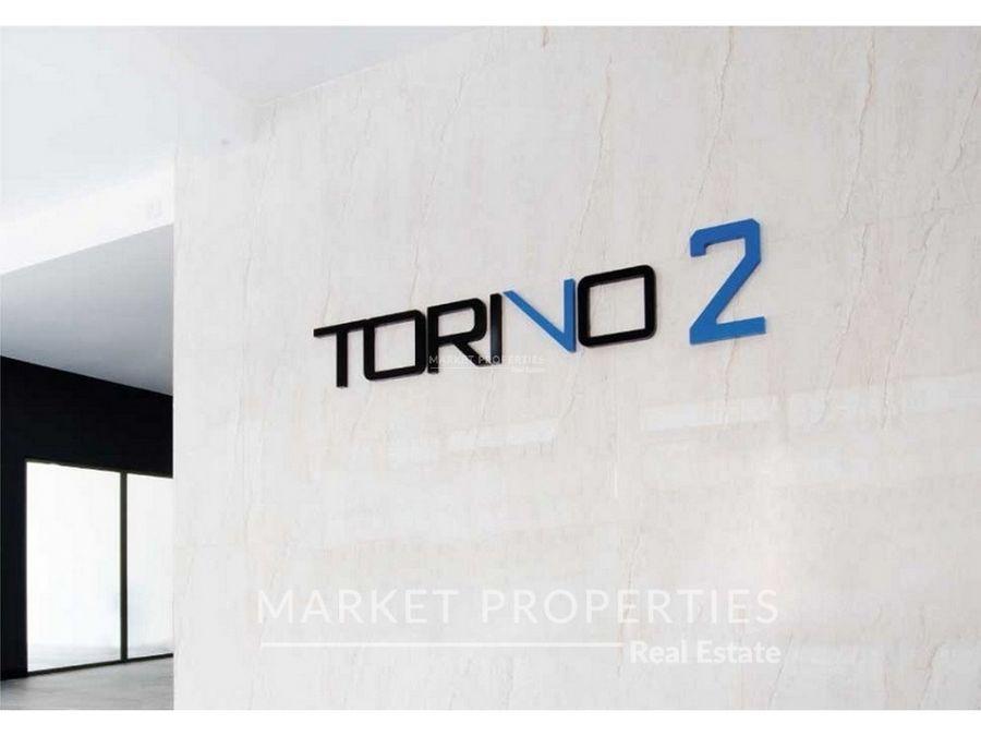 oficinas en venta en zona 10 torino 2