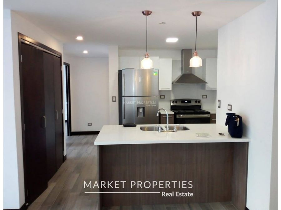 apartamento en alquiler san isidro 2021