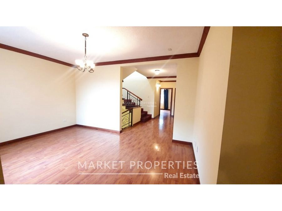 venta de casa en canadas de elgin zona 13