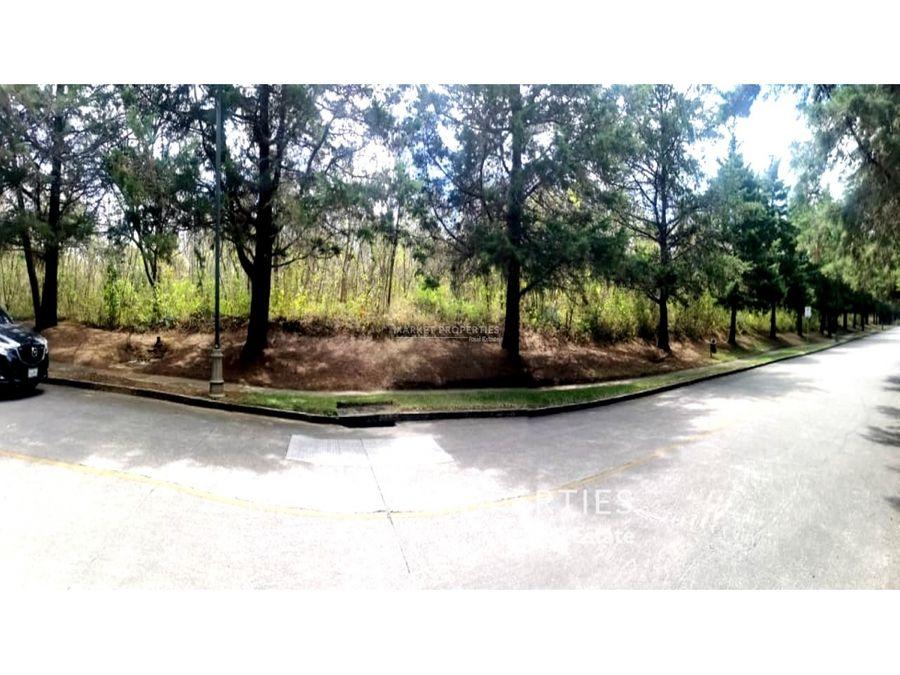 terreno en venta en km 235 carretera a el salvador casa y campo