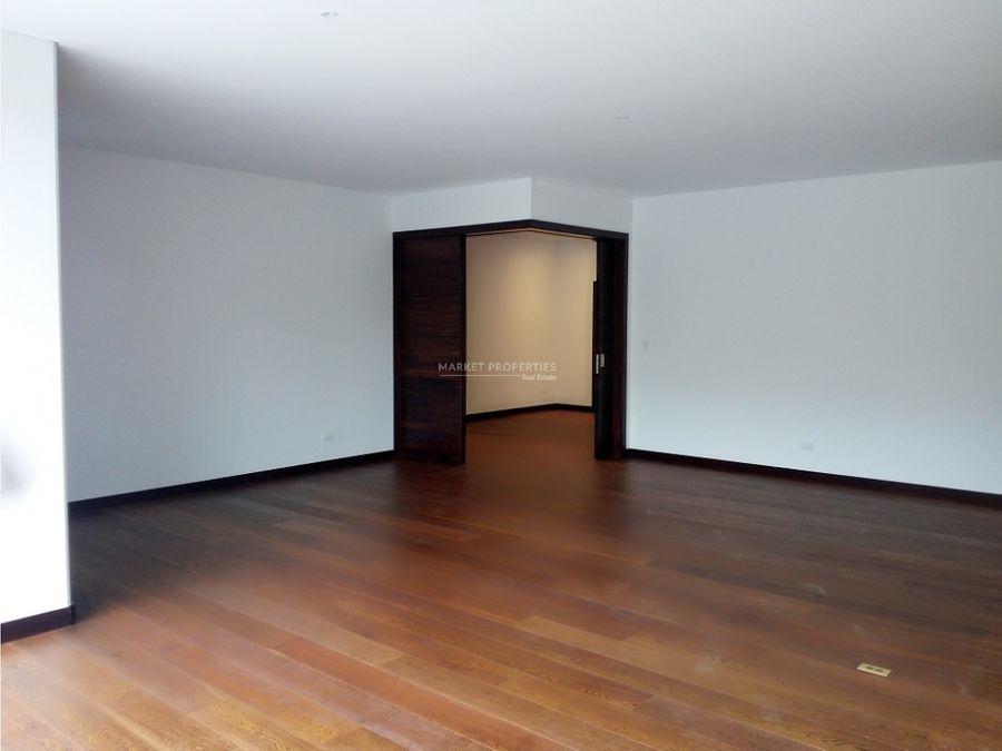 apartamento en alquiler zona 16 acantos de cayala