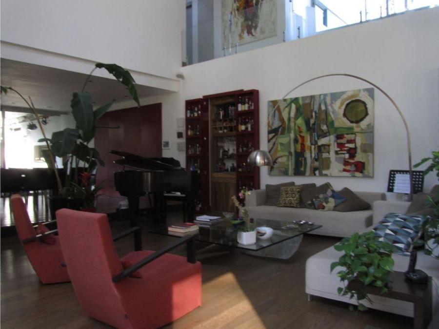casa en venta en zona 11