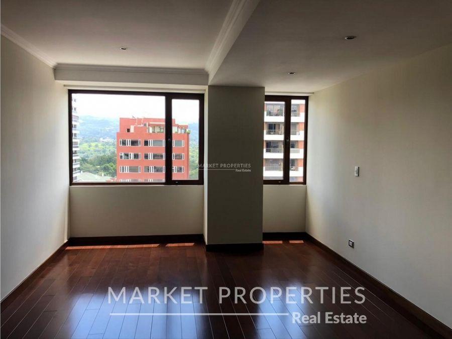 venta de apartamento en edificio premiere matisse