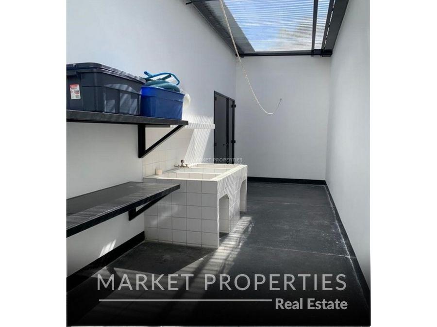casa en venta en zona 13 elgin ii