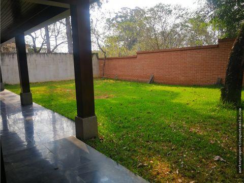 casa en venta foresta de cayala zona 16 guatemala