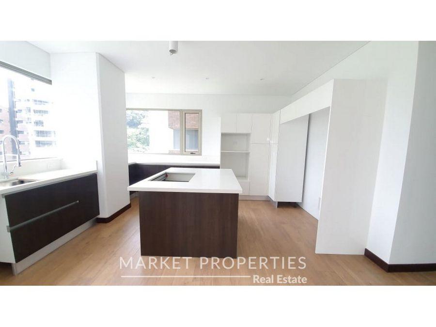 alquiler de apartamento en acantos de cayala zona 16