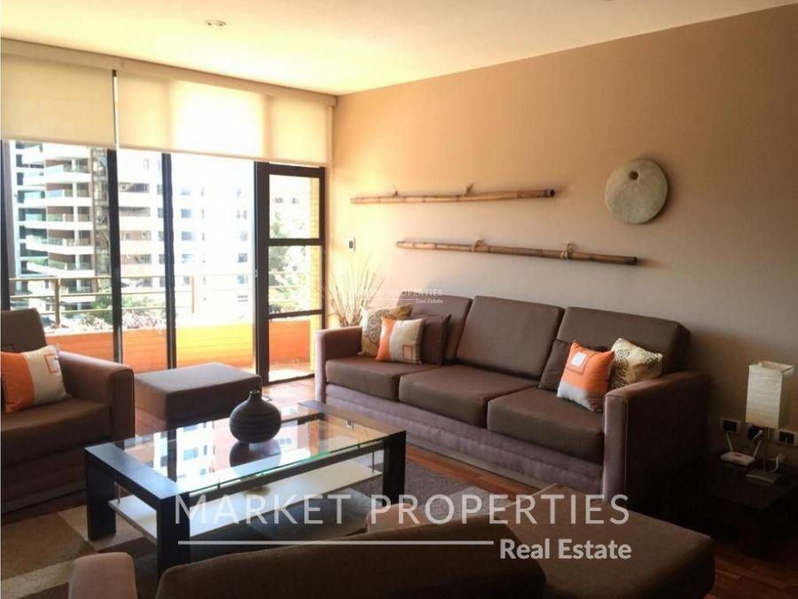 venta de apartamento en zona 14 torre canada