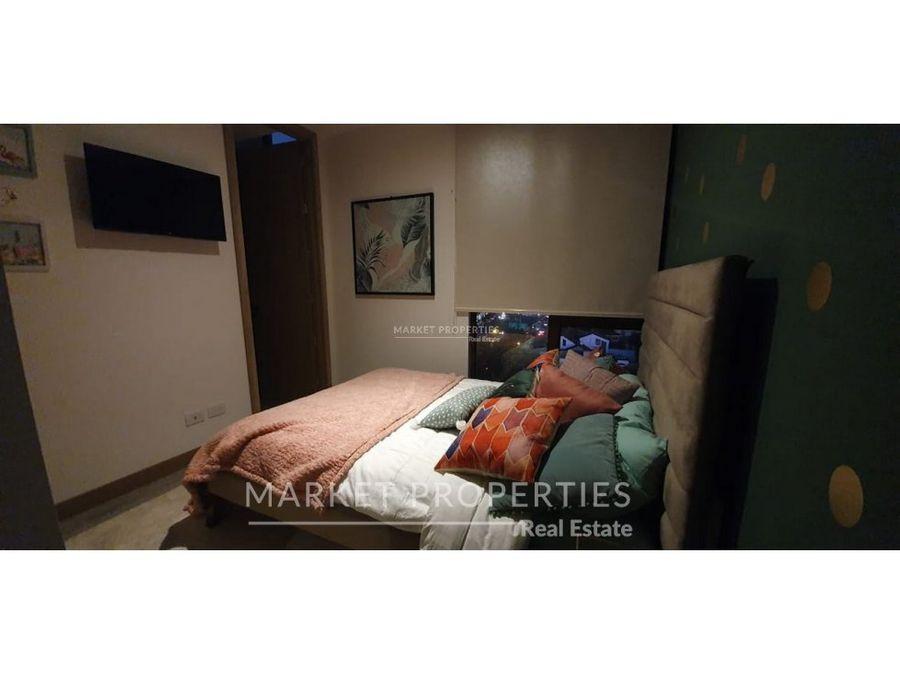 rento apartamento en torre nordic zona 16