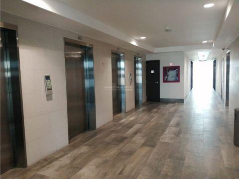 oficina en alquiler en edificio piale zona 10