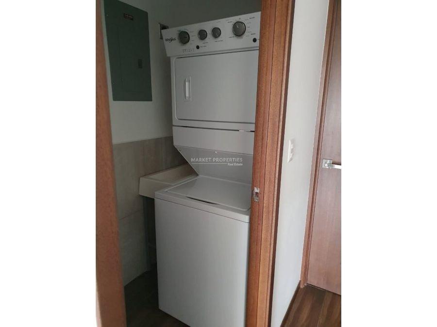 apartamento en alquiler en zona 10 casa acueducto