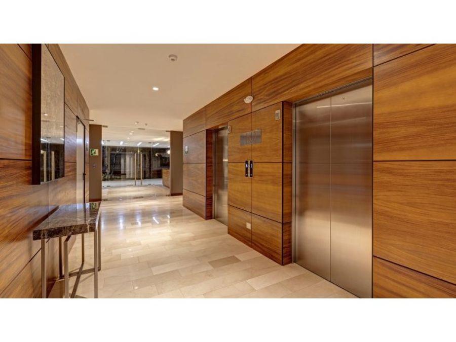 apartamento en alquiler en zona 15 edificio stanza