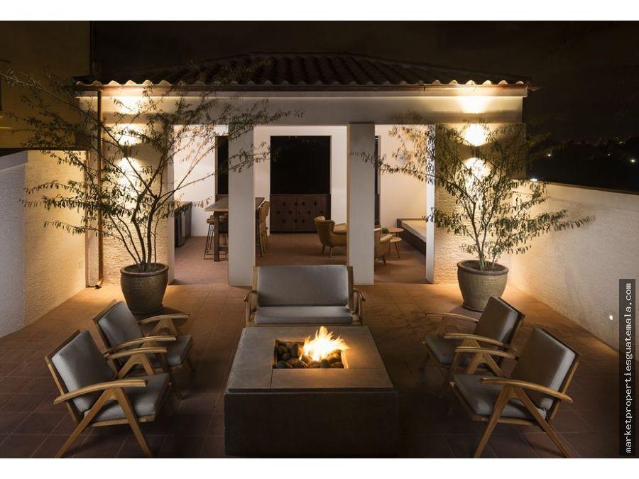 casa en venta zona 16 guatemala cayala