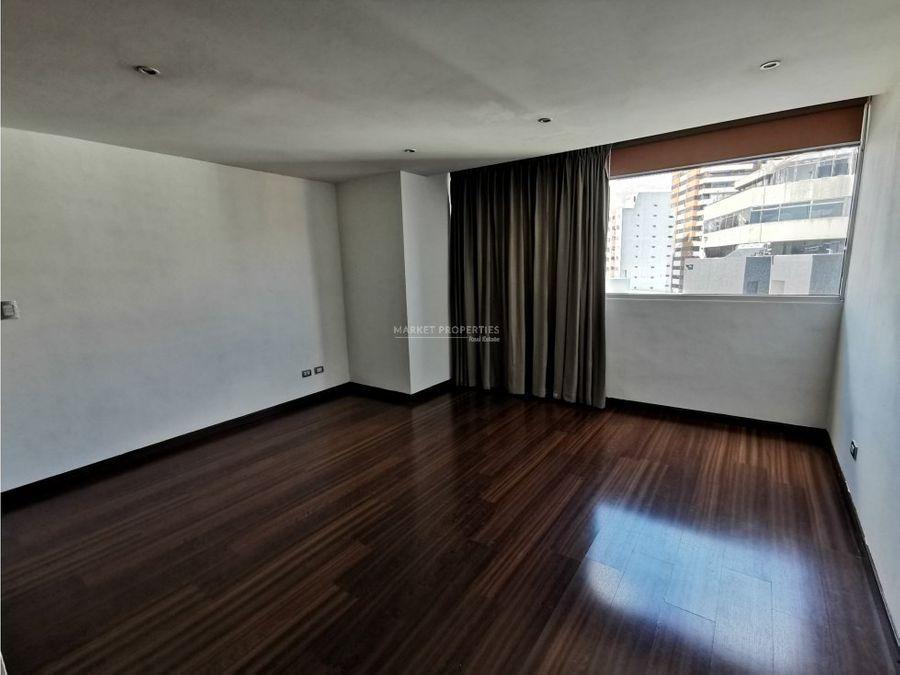apartamento en venta en zona 14 edificio tintoretto