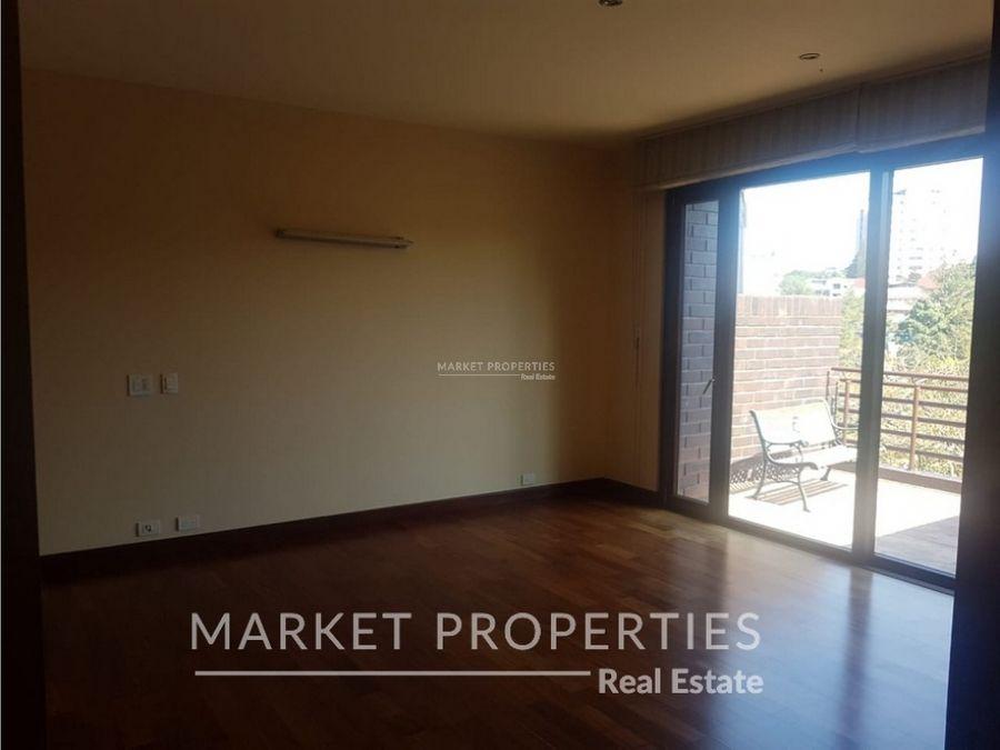 venta de casa en condominio verdeser zona 10