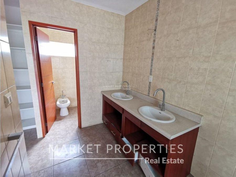 casa en venta en campos de san isidro zona 16