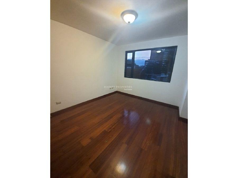 renta de apartamento en torre del valle 2 zona 10