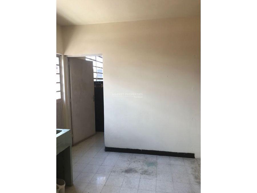 casa en venta en zona 13