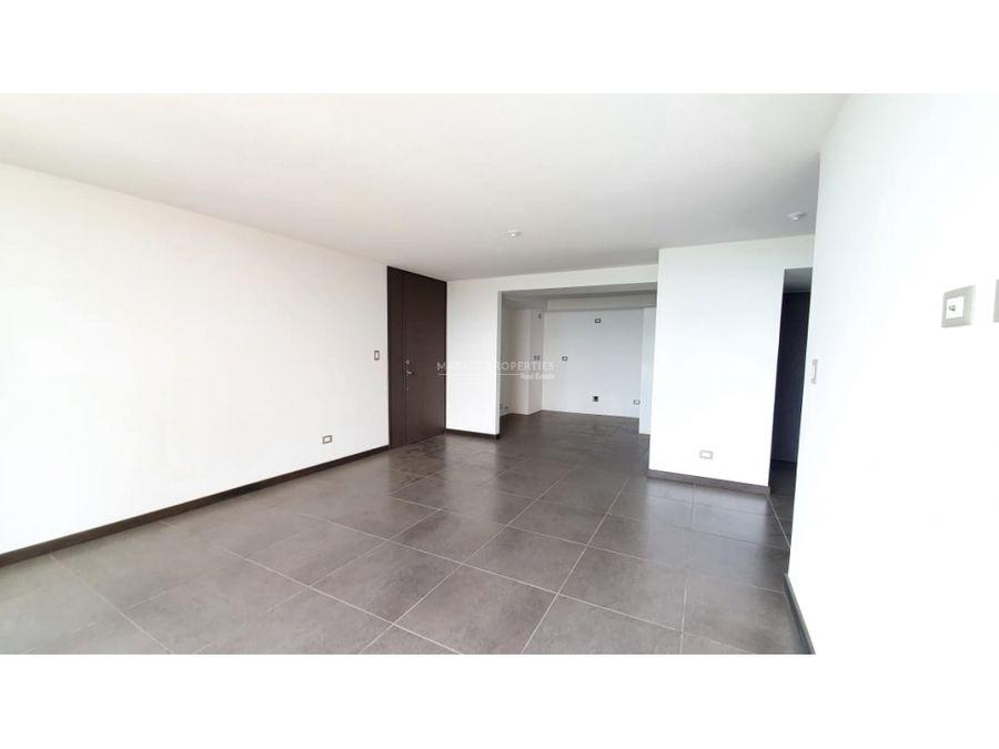apartamentos en renta en zona 16 solverde
