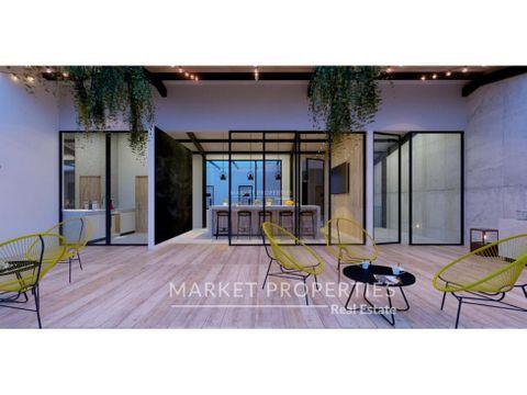apartamentos en venta de en zona 1 edificio beita