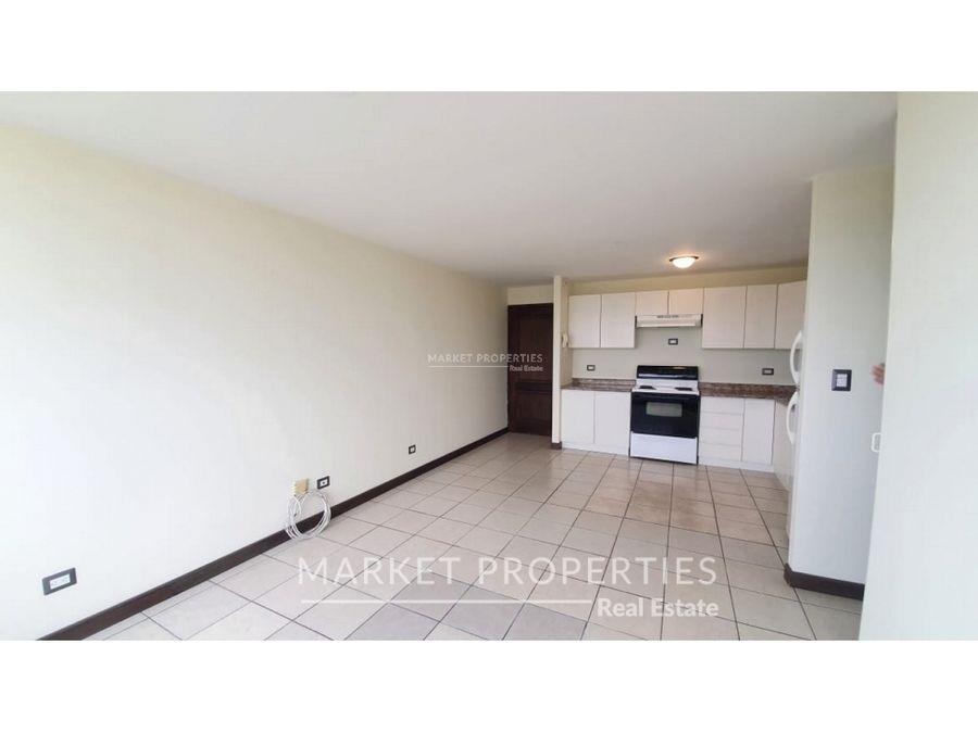 apartamento en alquiler en zona 14 santorini