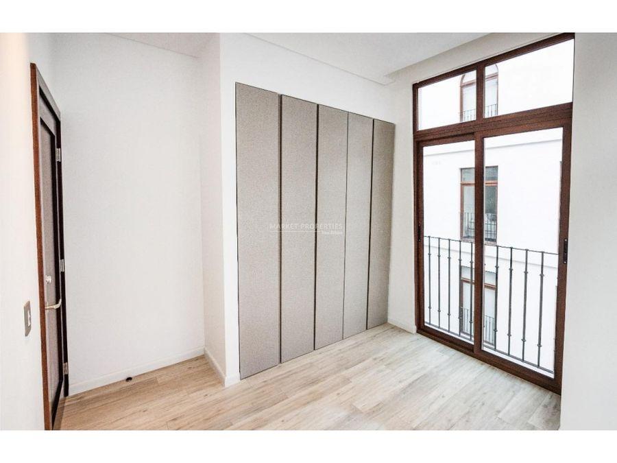 apartamento en renta en zona 16 lirios de cayala