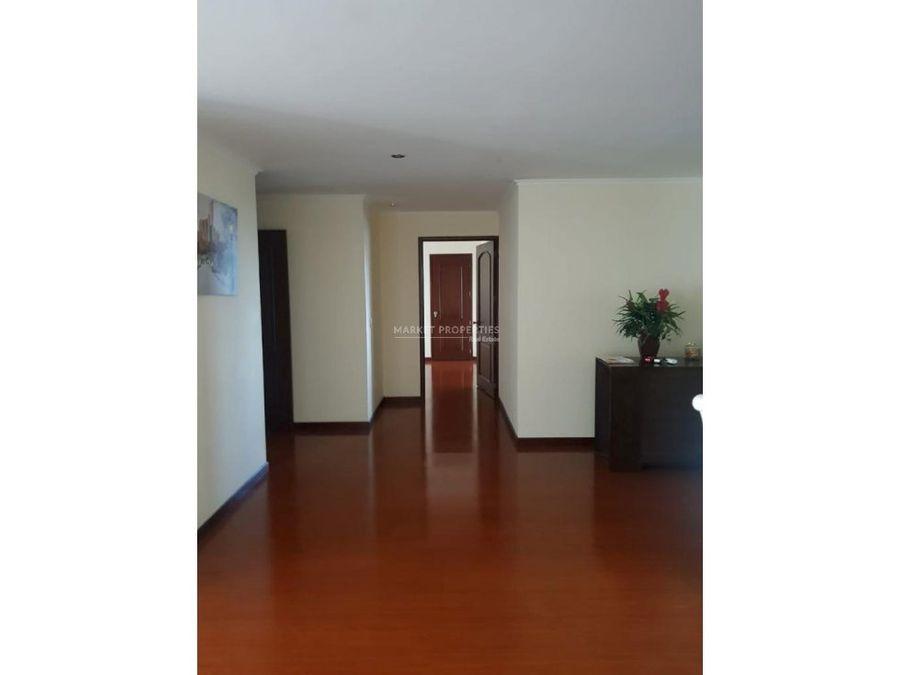 apartamento en venta en zona 15 botticelli 1