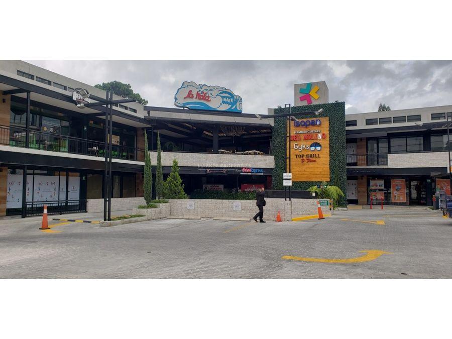 locales en alquiler zona 10 convenia plaza