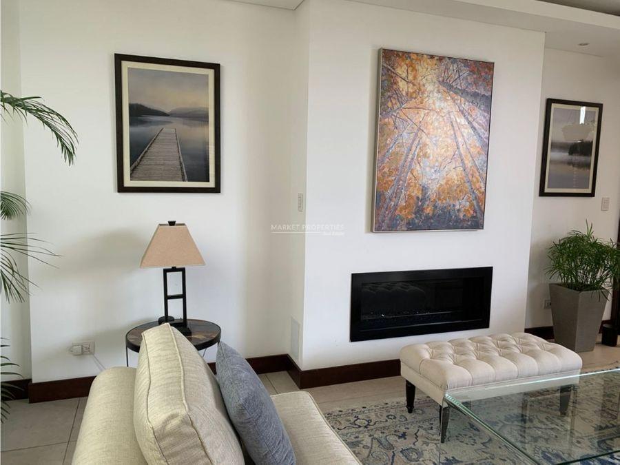 casa en venta siena de san isidro zona 16