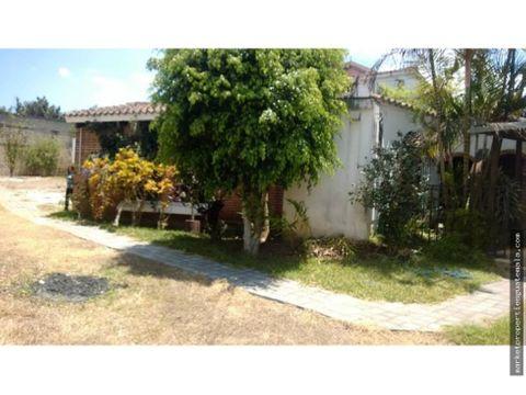 propiedad comercial en alquiler zona 15 guatemala
