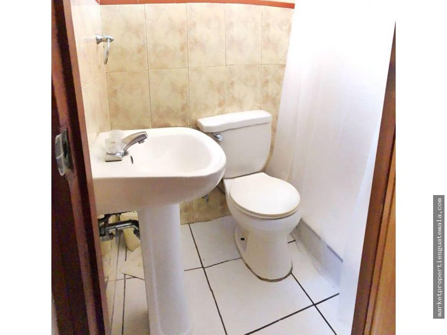renta de apartamento en la zona 10 guatemala