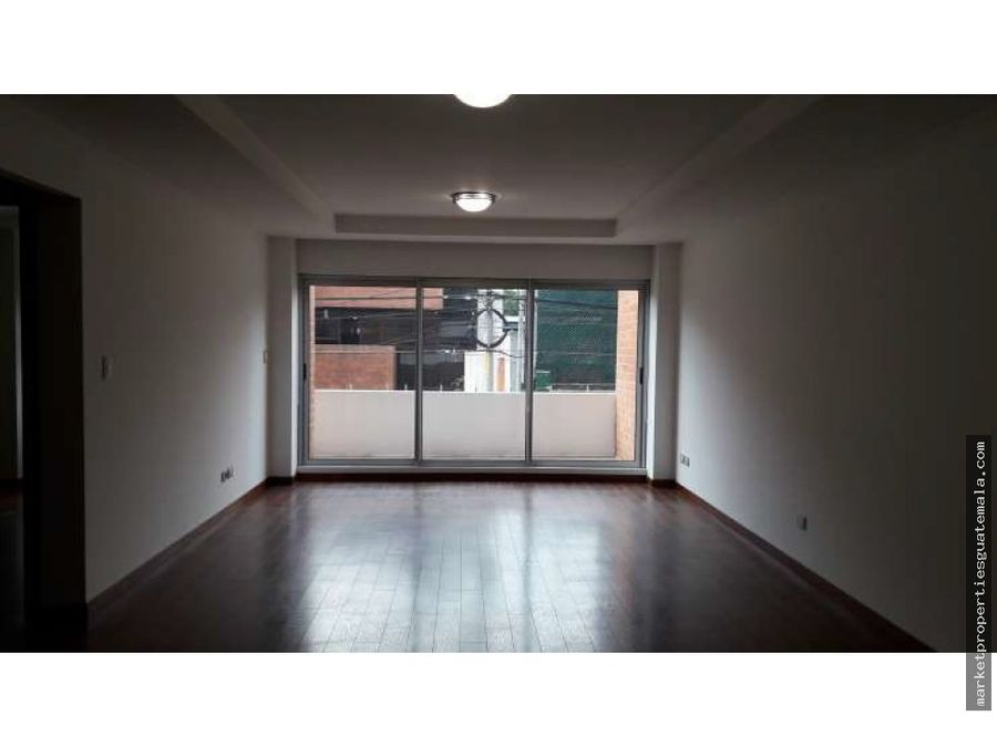 apartamento en alquiler zona 10 ciudad guatemala