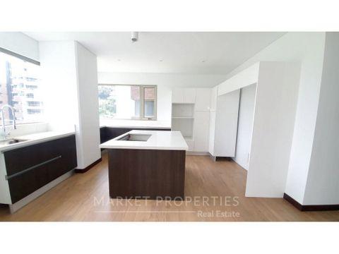 venta de apartamento en zona 16